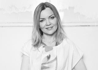 Monika Drápalová