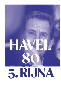 havel80_tisk_A4_Page_3
